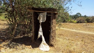 The Water Project : 12-kenya4708-latrine