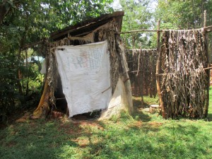 The Water Project : 13-kenya4720-latrine