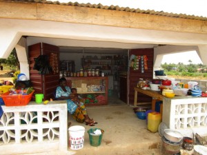 The Water Project : 13-sierraleone5110-local-store