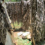 The Water Project : 15-kenya4720-bathing-room