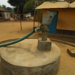 The Water Project : 15-sierraleone5104-well