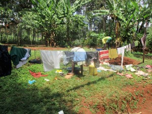 The Water Project : 19-kenya4720-washing