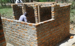 The Water Project : 20-kenya4639-construction