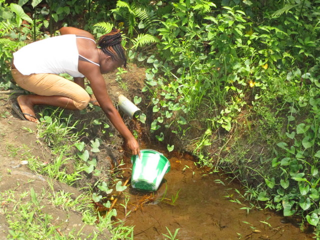 The Water Project : 3-sierraleone5111-alternative-water-source