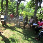 The Water Project : 4-kenya4702-training