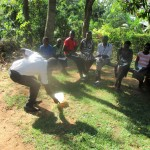 The Water Project : 5-kenya4702-training