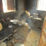 The Water Project : 6-sierraleone5110-kitchen