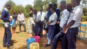 The Water Project : 7-kenya4637-training