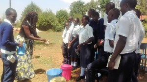 The Water Project : 9-kenya4637-training