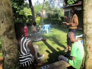 The Water Project : 9-kenya4702-training