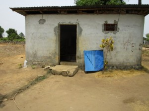 The Water Project : 9-sierraleone5110-alternative-water-source