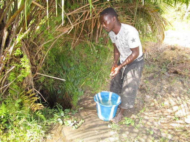 The Water Project : 1-sierraleone5119-alternative-water-source