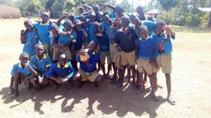 The Water Project : 12-kenya4665-football-team