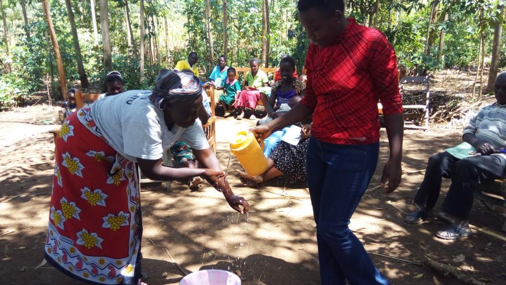 12 kenya4700 hand-washing
