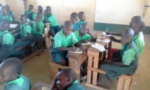 The Water Project : 13-kenya4692-class