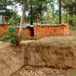 The Water Project : 13-kenya4728-baked-bricks