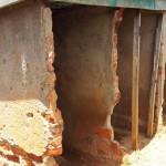 The Water Project : 14-kenya4677-latrines