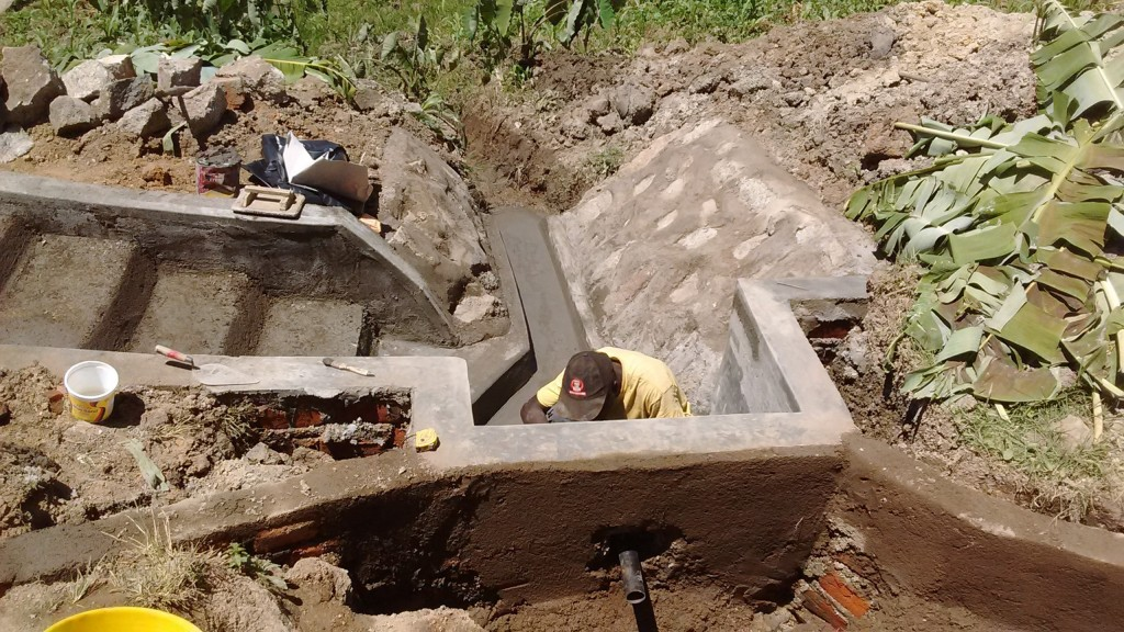 14 kenya4697 construction