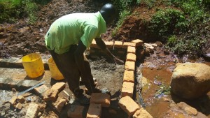 The Water Project : 15-kenya4708-construction