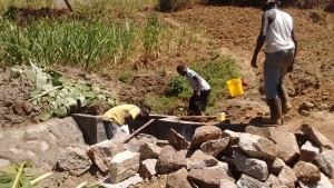 The Water Project : 16-kenya4697-construction
