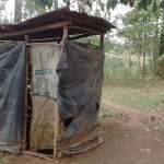 The Water Project : 16-kenya4728-latrine