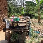 The Water Project : 18-kenya4754-dish-rack