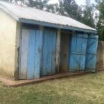 The Water Project : 19-kenya4670-latrines