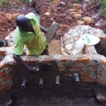 The Water Project : 20-kenya4708-construction