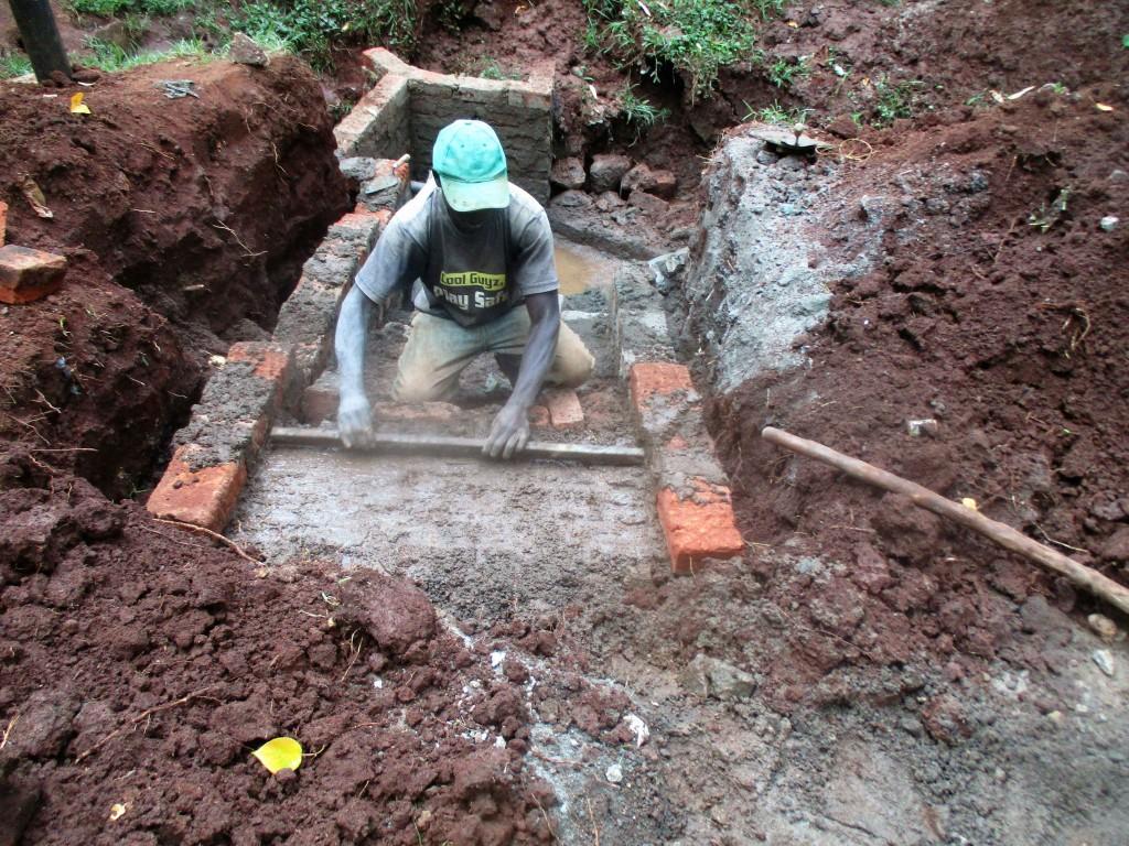 21 kenya4703 construction