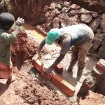 The Water Project : 21-kenya4710-construction