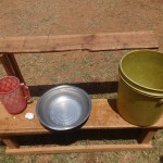 The Water Project : 22-kenya4677-hand-washing-station