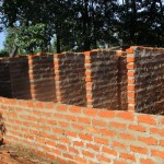 The Water Project : 24-kenya4641-latrine-construction