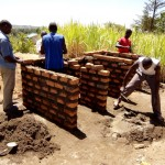 The Water Project : 24-kenya4647-construction