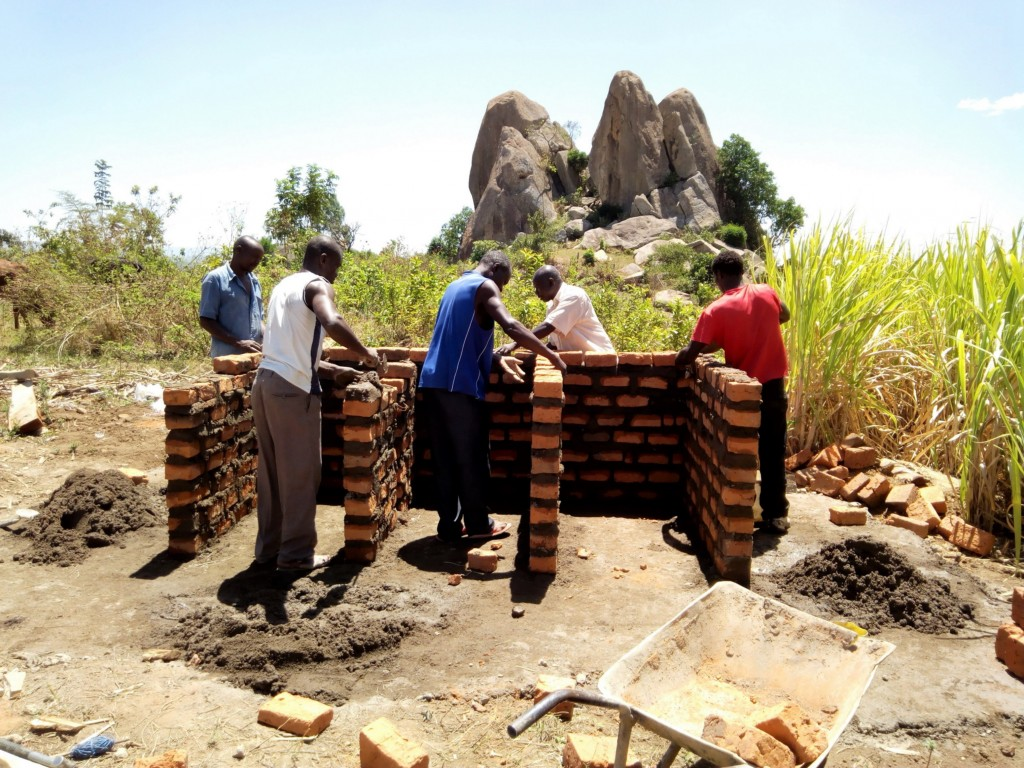 26 kenya4647 construction