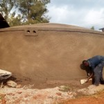 The Water Project : 28-kenya4644-construction
