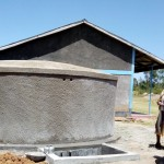 The Water Project : 28-kenya4647-finished-tank