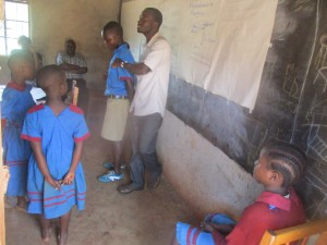 The Water Project : 3-kenya4649-training