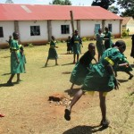 The Water Project : 3-kenya4663-students-playing