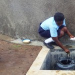 The Water Project : 35-kenya4647-finished-tank