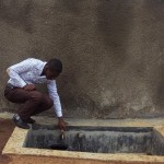 The Water Project : 37-kenya4647-finished-tank