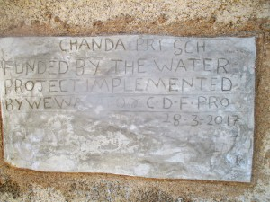 The Water Project : 37-kenya4649-finished-tank