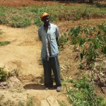 The Water Project : 4-kenya4727-mr-wefwafwa