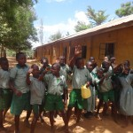 The Water Project : 5-kenya4677-group-picture