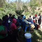 The Water Project : 5-kenya4698-training
