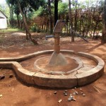 The Water Project : 6-kenya4663-failed-well
