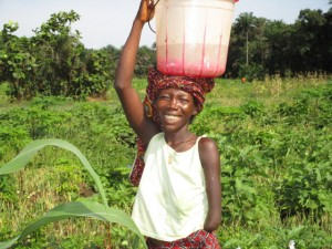 The Water Project : 6-sierraleone5121-alternative-water-source