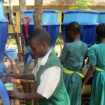 The Water Project : 7-kenya4663-lifestraw-for-water
