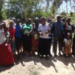 The Water Project : 7-kenya4698-training