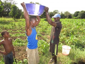 The Water Project : 7-sierraleone5121-alternative-water-source