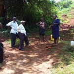 The Water Project : 9-kenya4708-training